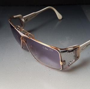 Cazal authentic designer sunglasses 955 332